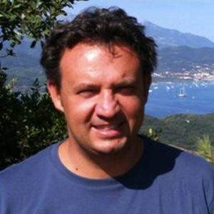 Cristiano-De-Pitta