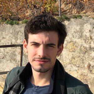 Vasco Cazzagon
