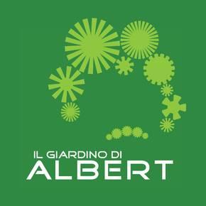 Podcast-1_1-il_giardino_di_albert